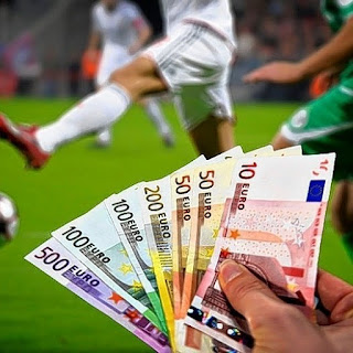 today-sure-betting-tips-for-may-13-2018