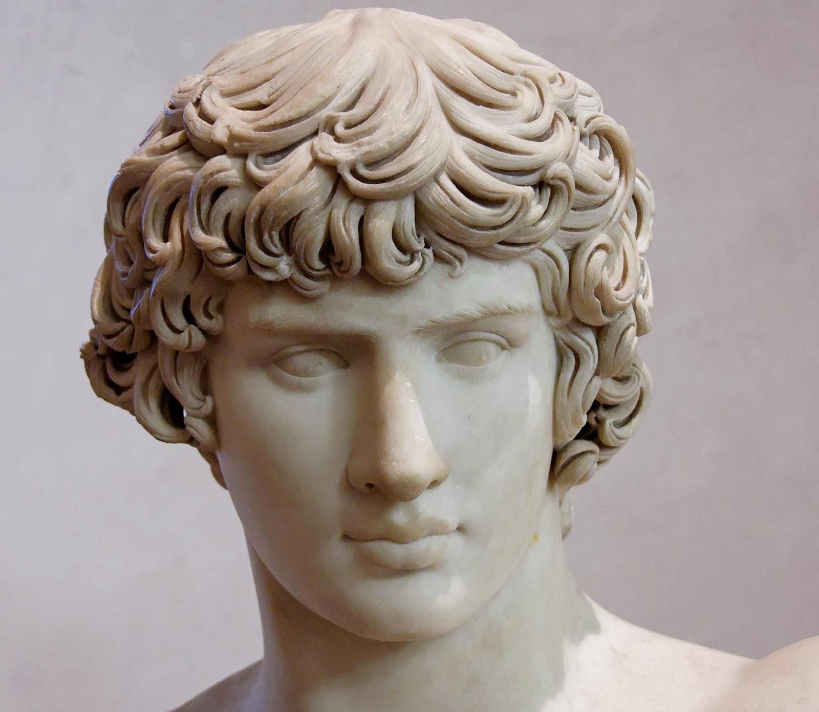 Las esculturas son objeto de derecho de autor