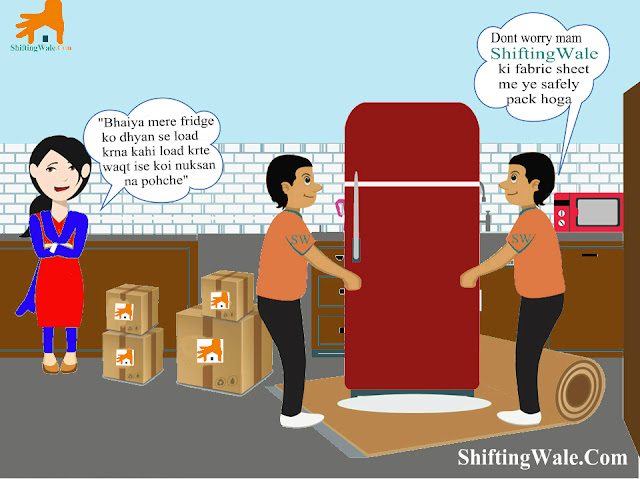 Packers and Movers Services from Gurugram to Mathura, Household Shifting Services from Gurugram to Mathura