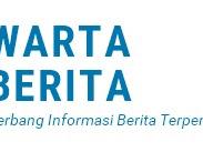 Update Informasi Terkini dengan Situs Berita Online Indonesia