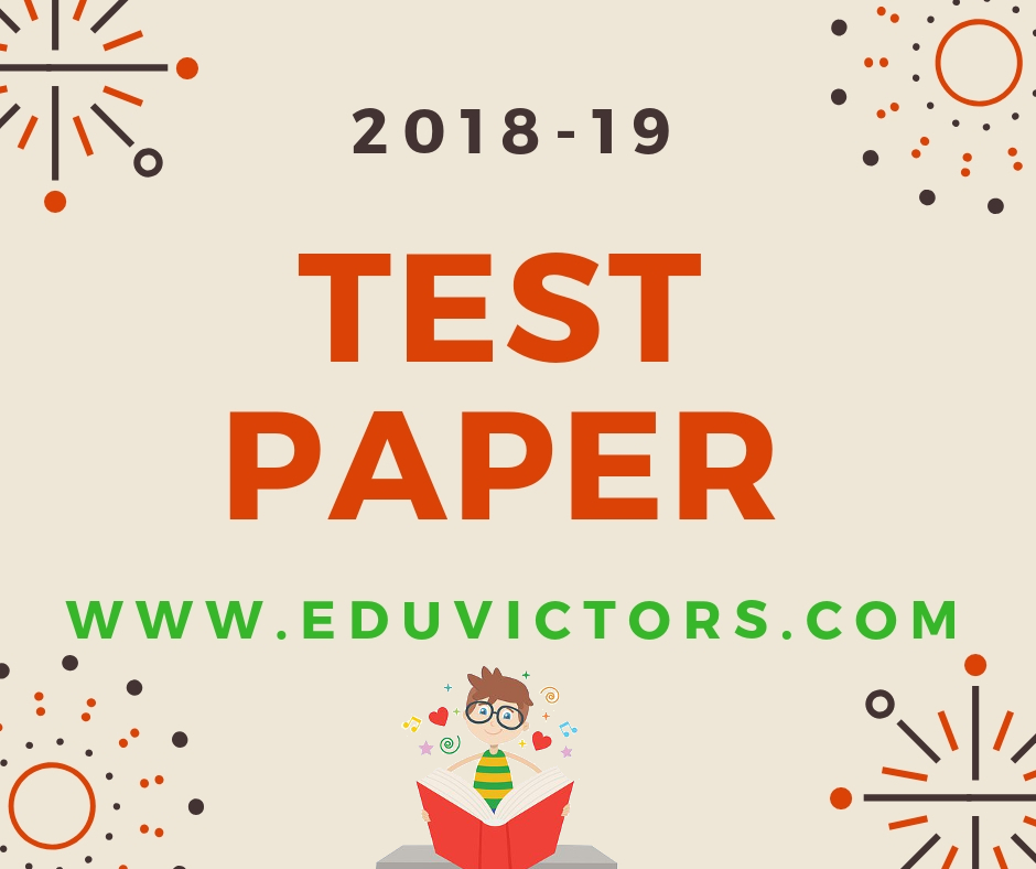 CBSE Papers, Questions, Answers, MCQ    : class7-sstudies