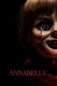 Watch Annabelle Online Free in HD