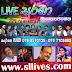 LIVE SURABA  COLOUR NIGHT LIVE IN SIYABALAPEWATHTHA 2016-12-24