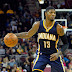 La NBA investiga acercamiento indebido de Lakers con Paul George