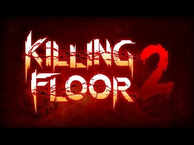 Unblock Killing Floor 2 earlier New Zealand VPN