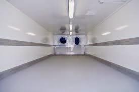 refrigeracion50