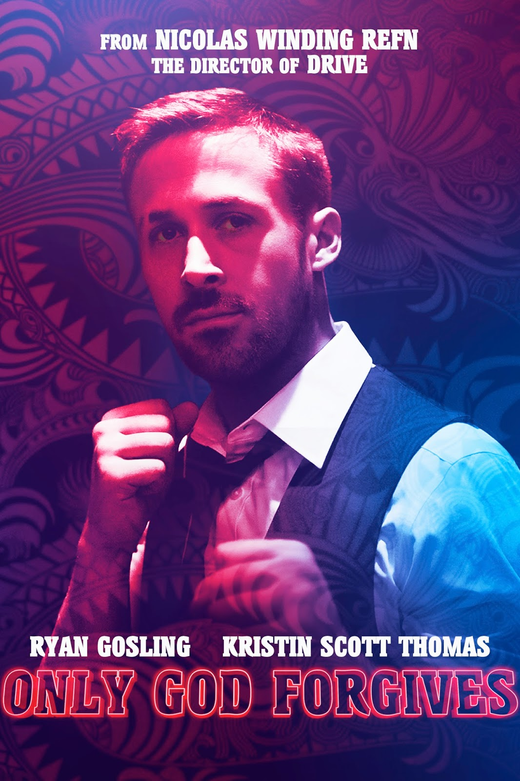 only god forgives stream deutsch