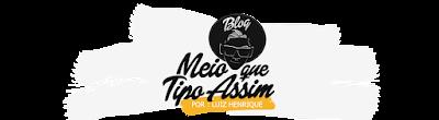 MQTA por Luiz Henrique