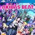 Akiba's Beat - Date de sortie annoncée et nouveau trailer