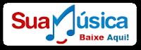 https://www.suamusica.com.br/caninde345/cd-paulo-aguiar-deixa-eu-cuidar-de-voce-cd-completo-2018