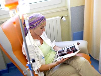 neuropatia periferica inducida por quimioterapia