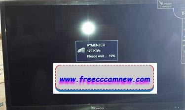 m3u,load m3u ,starsat 2000 hyper software,starsat 2000 hyper price,starsat 2000 hyper iptv,starsat 2000 hd software,starsat 2000 hd price,starsat 2000hd hyper server,starsat sr 2000hd hyper,starsat 2000 hyper manual,خاصية الiptv علي ستار سات هايبر 2000 ,Load install IPTV m3u file on starsat sr 2000 Hyper,Starsat 2000 HD Hyper Receiver Update,Starsat sr 2000hd hyper,