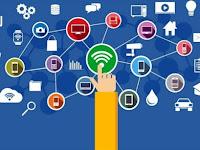 Istilah - Istilah di Media Sosial dan Dalam dunia Game
