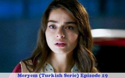Meryem Episode 1 English Subtitles Download