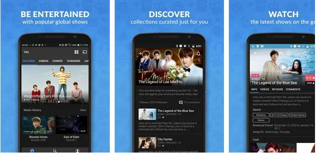 5 Aplikasi Yang Merayakan Tahun Baru Imlek Di Android