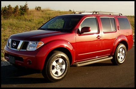 autosleek looking for place to get an 2005 nissan pathfinder tires. Black Bedroom Furniture Sets. Home Design Ideas