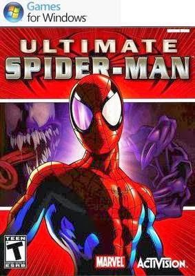 Download Ultimate Spider-Man (PC)
