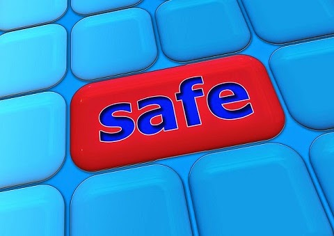 How To Create Privacy Policy Page For Your Blog