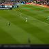 تحديث إضافة NJM soccerLITE لمشاهدة أفضل القنوات الأجنبية على KODI