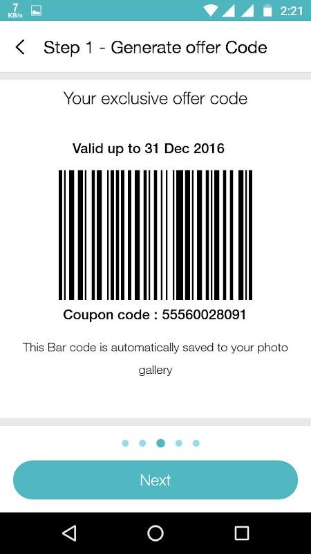 myjio-barcode-12