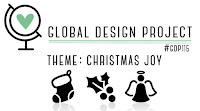 http://www.global-design-project.com/2017/11/global-design-project-115-theme.html