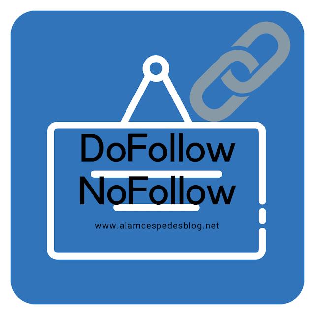 enlaces-dofollow-nofollow