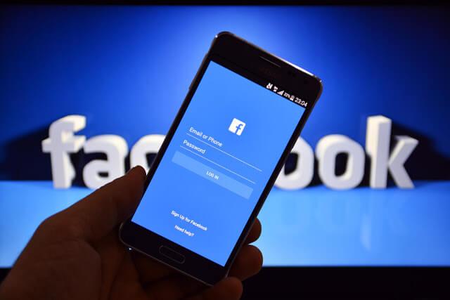 تفعيل ميزة التحقق بخطوتين لحماية حسابك علي فيس بوك