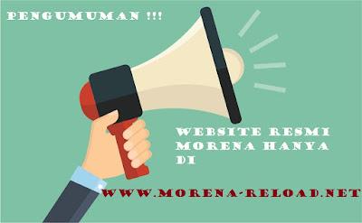 http://www.morena-reload.net/