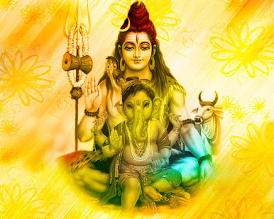 ganeshji-sitting-on-shivjis-legs-nicepictures