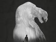 Film Horor : The Monster (2016) Full Movie Subtitle Indonesia Gratis