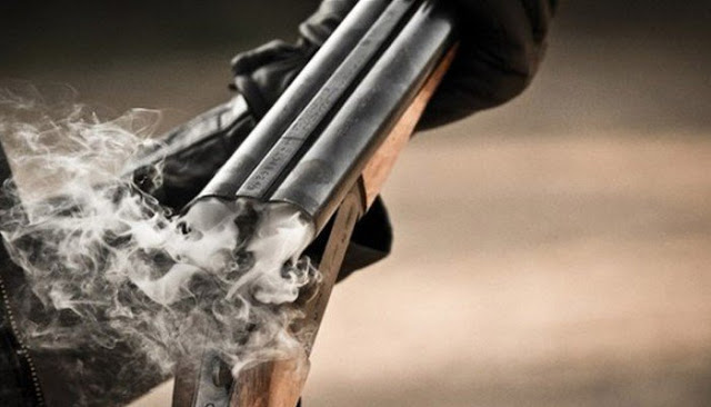Καταγγελία για άσκοπους πυροβολισμούς στην Επίδαυρο (βίντεο)