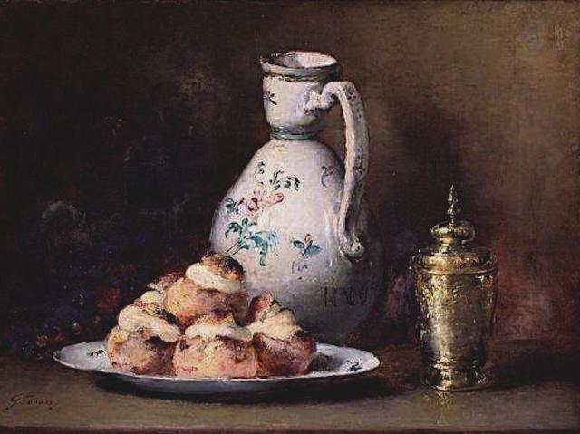 https://astilllifecollection.blogspot.com/2018/09/guillaume-fouace-1827-1895-choux-la.html