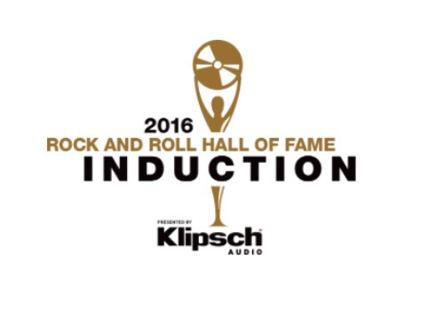 ROCK AND ROLL HALL OF FAME 2016: Οι υποψηφιότητες