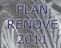 plan renove neumaticos