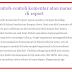 Komentar Kreatif dan Berkualitas di Raport sangatlah Penting!! Berikut Contoh Komentar Kreatif dan Berkualitas..