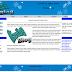 Website sederhana dengan dreamweaver gratis siap pakai