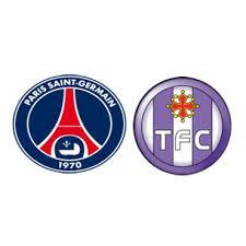 اون لاين مشاهدة مباراة باريس سان جيرمان وتولوز بث مباشر 10-2-2018 الدوري الفرنسي اليوم بدون تقطيع