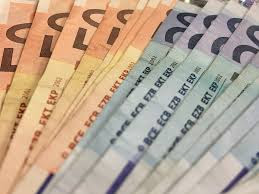 Financial Skills - Opening a Bank Account