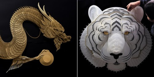 00-Animal-Sculptures-Patrick-Cabral-www-designstack-co