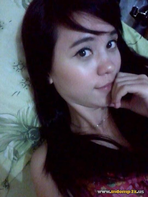 blog--sphere.blogspot.com - Angel Cewe Bandung Mulus