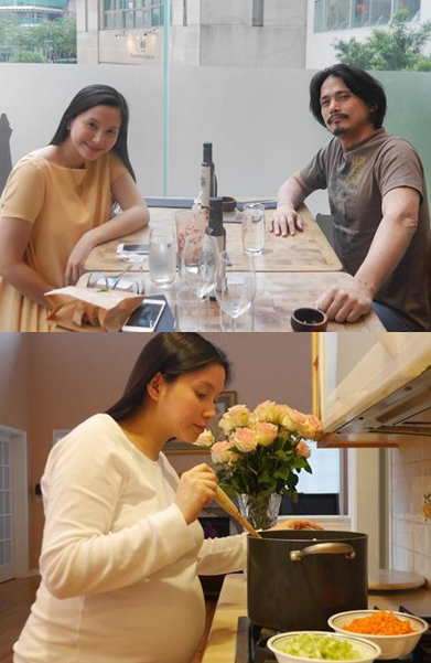 Robin Padilla Says 'I Need To Support My Wife In The US' But What Really Happened To Mariel? FIND OUT HERE