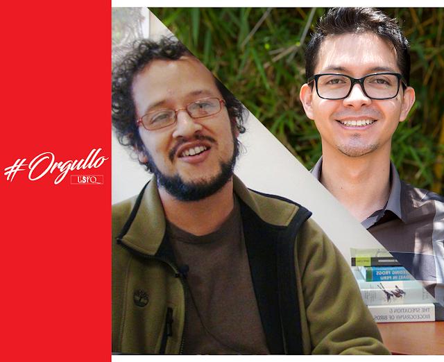 La Rana de Cristal una nueva especie que conmociona las redes sociales - Juan Manuel Guayasamín y Diego Cisneros - Heredia