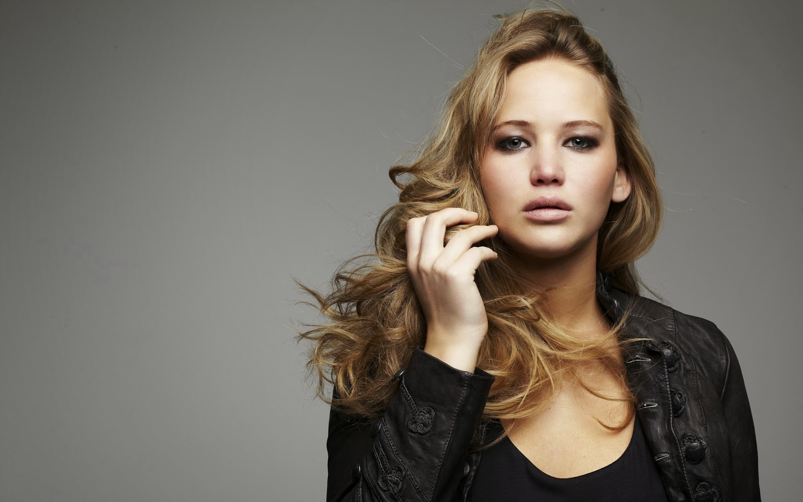 jennifer lawrence hd photo - photo #11