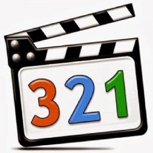 تنزيل برنامج ميديا بلاير كلاسيك هوم سينما اخر اصدار للكمبيوتر Download Media Player