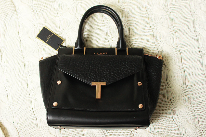 b29b4e905 How do you feel about designer bags