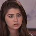 Ruhi To Dig  Riya's Past and About Family In Star Plus Show Yeh Hai Mohabbtein