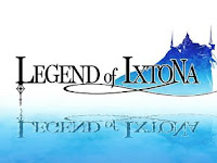Download SRPG Legend of Ixtona APK v.1.12