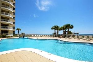 Beach Colony Resort Condo For Sale, Perdido Key FL Real Estate