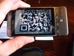Hal yang bisa dilakukan dengan kamera smartphone android anda