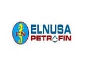 Lowongan Kerja di PT Elnusa Petrofin, April 2017